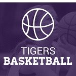 Saluda High School Girls' Varsity Basketball beat  McCormick 52-24
