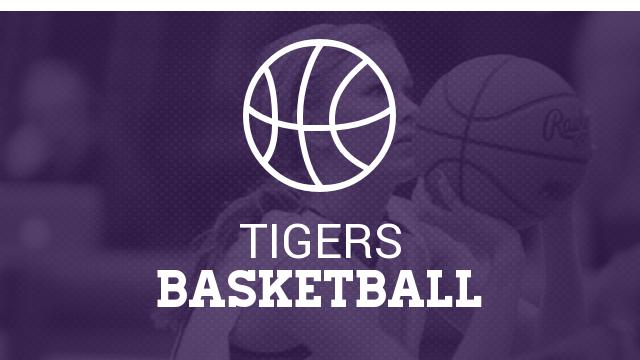 SMS Basketball Hosts Clinton Middle School Tonight (Jan. 11th)