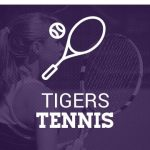 Girls' Tennis Playoff Match Postponed