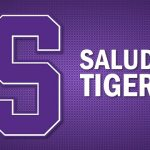 SHS Athletics Proud to Announce Official Tiger Gear Store