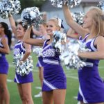 SMS Cheerleading Tryout Dates Set