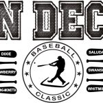On Deck Classic Games Canceled for March 3rd