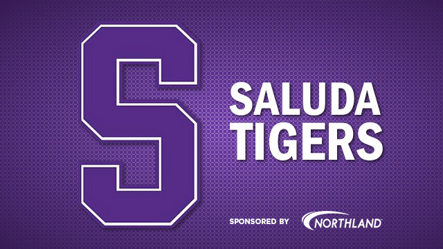 Saluda Would Like to Thank USB Picture Sponsors