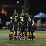 Boys Soccer Team Continues Preparation for Coming Season