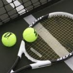 Cardinal Ritter High School Tennis Varsity Boys falls to Covenant Christian High School – Indianapolis 1-4