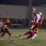 Cardinal Ritter Wins Conference Title Against Scecina