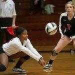 Volleyball Program Will Host Skills Camp Over Christmas Break