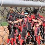 Varsity Softball Program to Host Winter Skills Camp