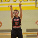 Girls Basketball kicks off City Tourney Tuesday night at Cardinal Ritter