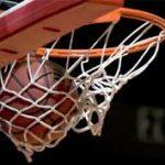 Cardinal Ritter High School Basketball Varsity Girls beats Emmerich Manual High School 69-32