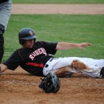 Raiders Baseball Season Set To Begin This Week