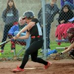 Raiders Run Rule Heritage Christian