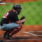 Varsity Baseball Wins Westside Classic