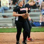 Cardinal Ritter Softball Advances to City Semi-Finals