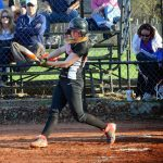 Raiders Win in Seventh Inning Comeback vs. Chatard