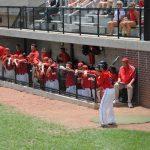 Varsity Baseball Falls Just Short in Semi-State vs Mater Dei
