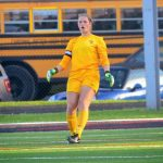 Lady Raiders Soccer Defeats Arsenal Tech In City Tournament