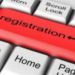 Winter Sports On-Line Registration and Physical Information