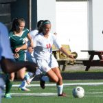 Lady Raiders Open Up Sectional With Big Win