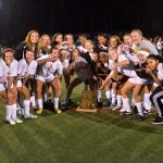 Lady Raiders Are Sectional Champions For First Time Ever
