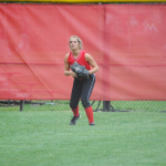 Lady Raiders Pick Up Second Straight Conference Win