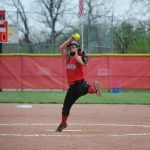 Lady Raider Defeat Beech Grove To Remain Undefeated In Conference