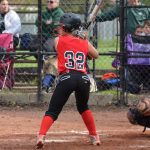 Maddie Potts Leads Softball Past Southport/Team Falls Short vs Lawrence Central