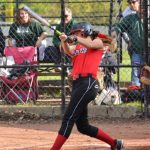 Lady Raiders Defeat Speedway To Reach Sectional Championship