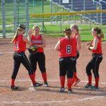 Lady Raiders Season Comes To An End