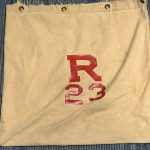 """Magical"" Football Bag Returns to Cardinal Ritter"