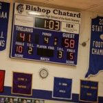 Boys BBall Wallops Chatard