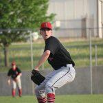 Baseball All-City Team Announced; Malatestinic Name POY