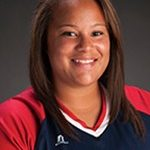 Fossett, Former Softball Standout Named All GLVC