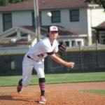 #4 Baseball Shuts Out Chatard