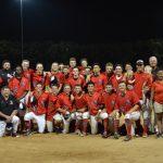 #4 Baseball Wins Epic Regional Championship