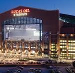 Lucas Oil Stadium Ticket Information