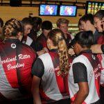 Bowling Season Begins As They Roll Against Avon
