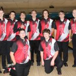 Raiders Bowlers Take Bulldogs To The Kennel