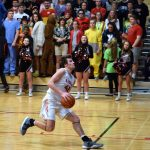 2nd Annual Silent Night; Major Success For Raiders