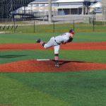 Baseball Splits