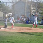Raiders Rout Rivals