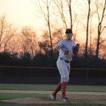 Baseball Beats Hamilton Heights In 9 Innings
