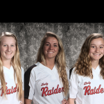 All-ICC Softball Team Named