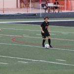 Raiders Soccer Starts Season With Home Opener