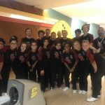 Weekly Bowling News