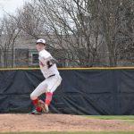 Spring Sports Recap Series – Baseball Awards; Wallace Named All-Star