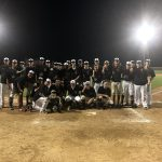 Spring Sports Recap Series – Baseball Wins Sectional And ICC