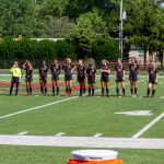 Girls Soccer Wins First ICC Game Of Season