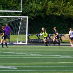 Girls Soccer Beats Covenant