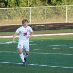 #5 Boys Soccer Loses PKs To Rival